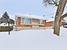House for sale in Mercier/Hochelaga-Maisonneuve (Montréal), Montréal (Island), 3315, Avenue  Émile-Legrand, 19879860 - Centris