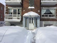 Condo / Apartment for rent in Rosemont/La Petite-Patrie (Montréal), Montréal (Island), 6573, 10e Avenue, 26879228 - Centris