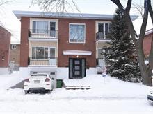 Triplex for sale in Saint-Léonard (Montréal), Montréal (Island), 7060 - 7064, Rue  Deslierres, 9299706 - Centris