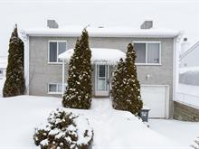 House for sale in Mascouche, Lanaudière, 3017, Rue  Perrier, 10446368 - Centris