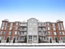 Condo for sale in Dorval, Montréal (Island), 205, Avenue  Dorval, apt. 104, 11021215 - Centris