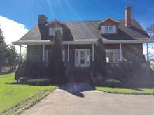 Maison à vendre à Notre-Dame-des-Neiges, Bas-Saint-Laurent, 90, Route  132 Ouest, 21048818 - Centris
