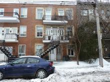 Immeuble à revenus à vendre à Le Plateau-Mont-Royal (Montréal), Montréal (Île), 5428 - 5438, Rue  Cartier, 15822563 - Centris