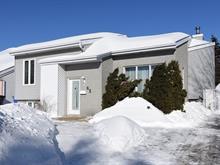 Maison à vendre à Blainville, Laurentides, 62, Rue du Chevalier, 9236776 - Centris