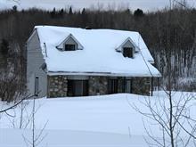 Maison à vendre à Saint-Calixte, Lanaudière, 1980, 6e Rang, 28325527 - Centris