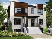 Condo for sale in Le Vieux-Longueuil (Longueuil), Montérégie, 1018, Rue  Cartier, 24025542 - Centris