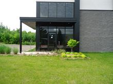 Industrial unit for sale in Delson, Montérégie, 74, Rue  Goodfellow, suite 120, 28732492 - Centris