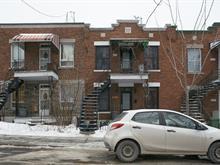 Condo à vendre à Rosemont/La Petite-Patrie (Montréal), Montréal (Île), 5817, 1re Avenue, 14776227 - Centris