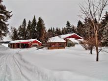Maison à vendre à Lac-Drolet, Estrie, 152, Chemin  Audet, 10370991 - Centris