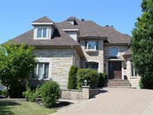 House for sale in Vimont (Laval), Laval, 476, Rue de Casablanca, 14384934 - Centris