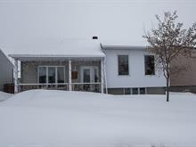 Maison à vendre à Le Gardeur (Repentigny), Lanaudière, 513, Rue  Lefebvre, 19397676 - Centris