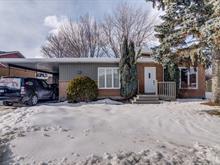 Maison à vendre à La Prairie, Montérégie, 65, Rue  Brosseau, 25103178 - Centris