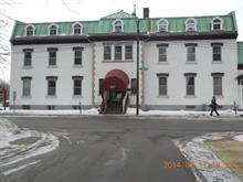 Commercial building for sale in Trois-Rivières, Mauricie, 347, Rue  Laviolette, 13922993 - Centris