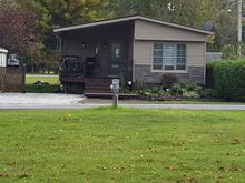 Mobile home for sale in Hemmingford - Canton, Montérégie, 306, Route  219 Sud, 13943452 - Centris