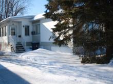 Maison mobile à vendre à Fabreville (Laval), Laval, 3940, boulevard  Dagenais Ouest, app. 426, 17134855 - Centris