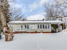 Maison à vendre à Fassett, Outaouais, 432, Rue  Principale, 28698853 - Centris
