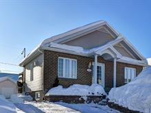 Maison à vendre à La Haute-Saint-Charles (Québec), Capitale-Nationale, 1158, Rue des Potentilles, 26790447 - Centris