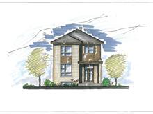 Maison à vendre à Saint-Eustache, Laurentides, 57e Avenue, 18386924 - Centris
