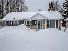 Maison à vendre à Charlesbourg (Québec), Capitale-Nationale, 6810, Rue  Eugène-Achard, 24231373 - Centris