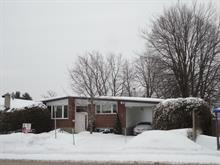 House for sale in Sainte-Dorothée (Laval), Laval, 500, boulevard  Samson, 14496555 - Centris