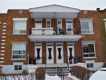 Quadruplex à vendre à Verdun/Île-des-Soeurs (Montréal), Montréal (Île), 1025 - 1031, Rue  Manning, 28837482 - Centris