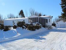 House for sale in Saint-Lin/Laurentides, Lanaudière, 18 - 18A, Rue  Claveau, 9151449 - Centris