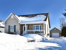 House for sale in Saint-Paul, Lanaudière, 82, Rue  Vincent, 12337654 - Centris