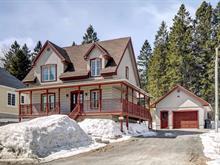 House for sale in Sainte-Agathe-des-Monts, Laurentides, 130, Rue  Demontigny, 22698040 - Centris