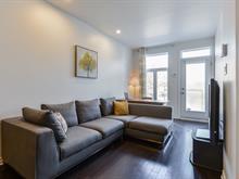 Condo for sale in Villeray/Saint-Michel/Parc-Extension (Montréal), Montréal (Island), 8286, Rue  Saint-Denis, apt. 2, 9391934 - Centris