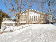 House for sale in Dollard-Des Ormeaux, Montréal (Island), 23, Rue  Matignan, 20285462 - Centris