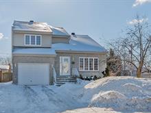 Maison à vendre à Auteuil (Laval), Laval, 1064, Rue de Corinthe, 26491355 - Centris