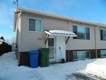 House for sale in Princeville, Centre-du-Québec, 825, Rue  Saint-Jacques Ouest, 11434381 - Centris