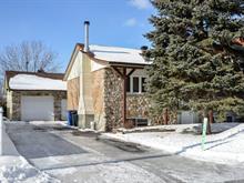 House for sale in Saint-Hubert (Longueuil), Montérégie, 3960, Rue  Davidson, 25419625 - Centris