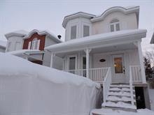 House for sale in Fabreville (Laval), Laval, 3697, Rue de Calvi, 28033612 - Centris