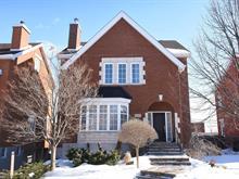 House for sale in Saint-Laurent (Montréal), Montréal (Island), 2880, Rue des Harfangs, 27681428 - Centris