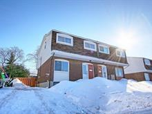 House for sale in Aylmer (Gatineau), Outaouais, 492, boulevard  Wilfrid-Lavigne, 19522035 - Centris