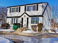 Maison à vendre à Pointe-Claire, Montréal (Île), 29, Avenue du Bras-d'Or, 28426934 - Centris