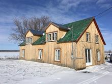 Maison à vendre à Saint-Sébastien, Montérégie, 493, Route  Principale, 25140313 - Centris