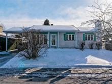 House for sale in Saint-Jean-sur-Richelieu, Montérégie, 584, Rue  Maisonneuve, 27214118 - Centris
