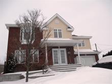 Maison à vendre à Saint-Basile-le-Grand, Montérégie, 268, Rue d'Île-de-France, 18448857 - Centris