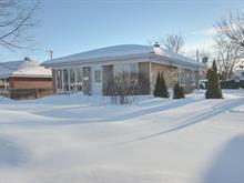 Maison à vendre à Trois-Rivières, Mauricie, 3871, Rue de la Pinède, 27762927 - Centris