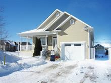 Maison à vendre à Sainte-Anne-des-Plaines, Laurentides, 365, Rue du Plateau, 12836164 - Centris