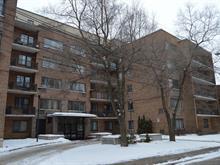 Condo / Appartement à louer à Côte-Saint-Luc, Montréal (Île), 5020, Avenue  MacDonald, 13352086 - Centris