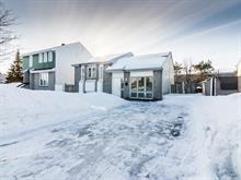 Maison à vendre à Boisbriand, Laurentides, 524, Rue  Courval, 26546405 - Centris