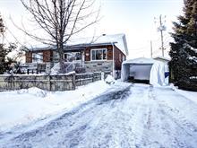 House for sale in Saint-Constant, Montérégie, 227, Rue  Mercier, 28714506 - Centris