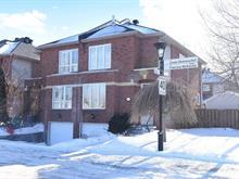 House for sale in Mercier/Hochelaga-Maisonneuve (Montréal), Montréal (Island), 5580, Rue  Louis-Dumouchel, 23485481 - Centris