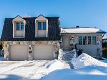 Maison à vendre à Dollard-Des Ormeaux, Montréal (Île), 9, Rue  Verdi, 24387307 - Centris