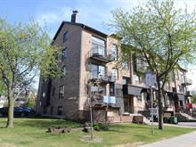 Condo for sale in LaSalle (Montréal), Montréal (Island), 1161, Croissant du Collège, apt. 5, 27428206 - Centris