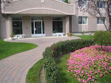 Condo / Appartement à louer à Ahuntsic-Cartierville (Montréal), Montréal (Île), 1111, Rue  Arthur-Lismer, app. 309, 27136187 - Centris