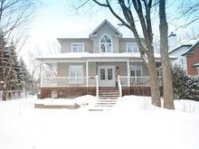 Maison à vendre à Mont-Saint-Hilaire, Montérégie, 438, Chemin des Patriotes Sud, 17158737 - Centris
